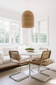 trending chrome furniture and decor emily henderson emily henderson trends chrome furniture inspiration 33
