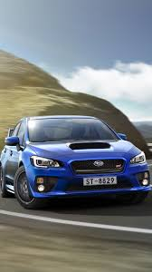 subaru wrx custom wallpaper np wrx sti iphone wallpaper 46 wallpapers of wrx sti iphone hd
