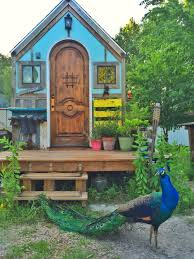 zack giffin the perfect christmas gift for the tiny house lover