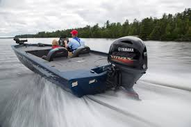 yamaha unveils new outboards for freshwater market trade only today