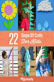 853 best crafts kids images on pinterest projects activities