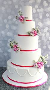 wedding cake daily r s by joonie cakes cake decorating daily inspiration