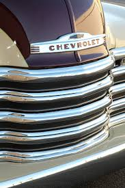 Classic Chevy Trucks Wanted - 636 best 3100 images on pinterest pickup trucks chevy trucks