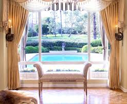 sheer drapes for sliding glass doors curtains lace panel curtains australia awesome lace panel