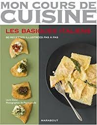 mon cours de cuisine buy mon cours de cuisine les basiques legumes 84 recettes book