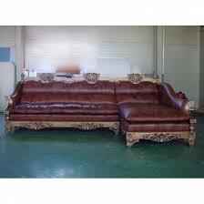 mirrored coffee table set uncategorized beautiful oriental sofa leather sofa mirrored