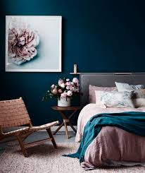 Blue Color Living Room Designs - best 25 blue and yellow bedroom ideas ideas on pinterest blue