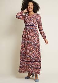 floral maxi dress ravishing matters floral maxi dress modcloth