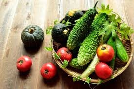 fruit delivered to home get seasonal fruits and vegetables delivered to your home shape