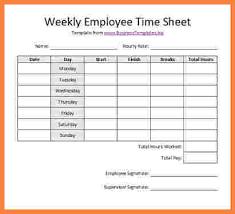 7 payroll timesheet template securitas paystub