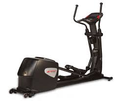 our in depth articles on ellipticals fitness health u0026 exercise
