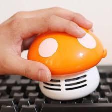 online get cheap small corner desk aliexpress com alibaba group