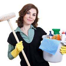 hiring a housekeeper how i made my peace with hiring a housekeeper housekeeper