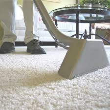 carpet upholstery cleaner inter county ltd