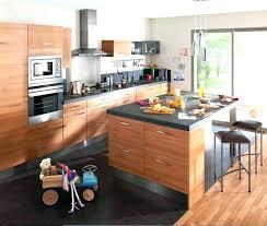cuisine avec bar am駻icain cuisine avec bar ou table bar cuisine bar cuisine cuisine coin table