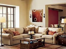 living room cool living room awesome decorating ideas for
