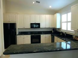 black appliances kitchen ideas white kitchen cabinets with black appliances lockers top