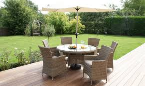 Amazing Garden Rattan Furniture Sale Contemporary Home - Rattan outdoor sofas