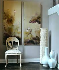 floor vases home decor large floor vases home decor vases tall floor vase decoration ideas