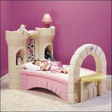 Bathroom Rugs For Kids - bedroom amazing twin bedroom sets toddlers room decorating ideas