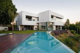 modern house california california modern luxury residence nightingale drive house by marc