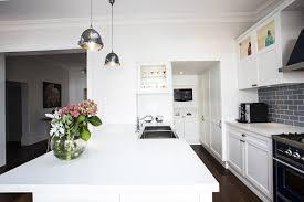 kitchen design brisbane kitchens brisbane kitchen designers u2026