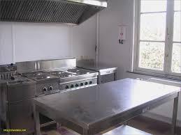 cuisine professionnelle mobile location materiel de cuisine cuisine location materiel cuisine pro