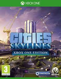 109 best xbox one images on pinterest videogames xbox one and cities skylines xbox one amazon co uk pc u0026 video games
