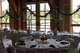 Rent A Center Dining Room Sets by Cox Arboretum Rentals Five Rivers Metroparks