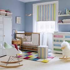 store chambre bébé chambre bébé garçon