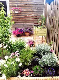 small garden ideas designs pallet herb modern garden ideas