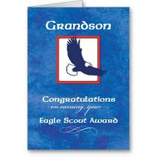 cards for eagle scout congratulations 105 best eagle scout connection images on eagles