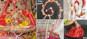 how to make janmashtami jhula at home craft community