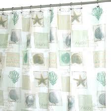Shower Curtain Beach Theme Beach Shower Curtains U2013 Teawing Co