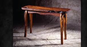 Hallway Table Tables