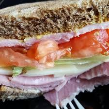 honey baked hams 26 photos 37 reviews delis 316 e h st