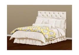 bolster bed pillows custom long bolster pillow