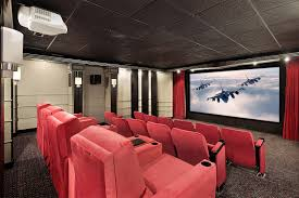 home theater riser home theater installation houston home cinema installers
