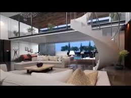 home interior design malaysia eco world homes interior design malaysia selangor