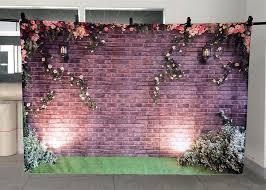 Wedding Backdrop Amazon 231 Best Susu Background Images On Pinterest Photography