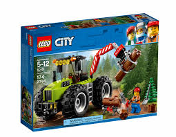 lego city jeep bricklife all about lego new lego set