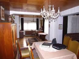Esszimmer M El Schick Häuser Zum Verkauf Hadamar Mapio Net