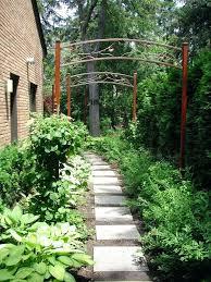 Trellis Arbor Designs Metal Garden Screen Trellis U2013 Exhort Me