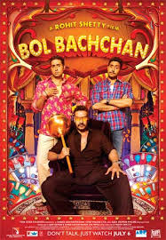 bol bachchan full movie 2012 buy at best price