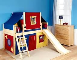 the bedroom source bed kids pull out for 3 1 great in inspiringtechquotes info