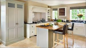 kitchen island ebay kitchen islands for sale large size of kitchen island with