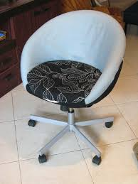 Ikea Jules Chair Office Design Ikea Moses Swivel Office Chair Ikea Swivel Office