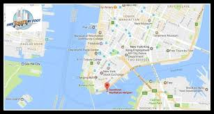 downtown manhattan map which york helicopter tour is best free tours by