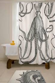 best 25 shower curtain weights ideas on pinterest paul the