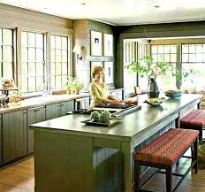 kitchen island bench for sale kitchen island bench with seating cushions for sale buy